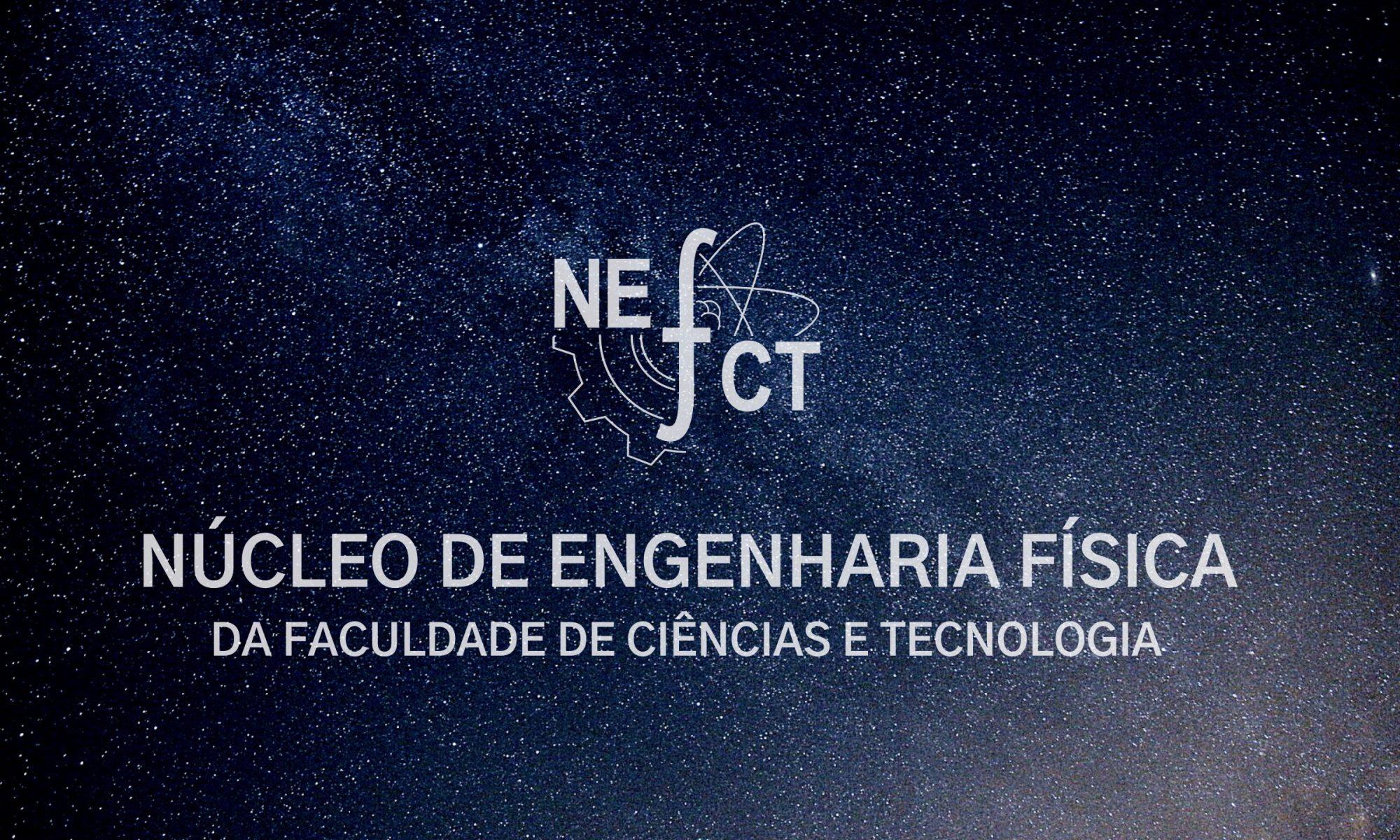 NEFCT