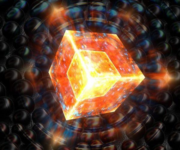 Quantum-Crystal-Artist-Concept-777x518